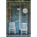 Deals List: Up to 75% off select Fiction best sellers on Kindle