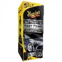 Deals List: Meguiars Fast Finish Spray 8.5-Oz G18309