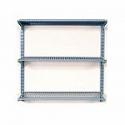 Deals List: Storability Wall Mount Shelving Unit