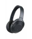 Deals List: Sony 1000XM2 Wireless Noise-Canceling Headphones
