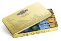 Deals List: Ghirardelli San Francisco Gold Xl Tin, 48.66 Ounce