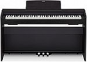 Deals List: Casio PX870 BK Privia Digital Home Piano, Black