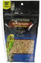 Deals List: eCOTRITION Parakeet Food, 8-Ounce