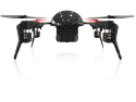 Deals List:  Extreme Fliers Micro Drone 3.0 Combo Pack