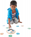 Deals List: Fisher-Price Think & Learn Smart Scan Word Dash