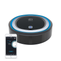 Deals List: Hoover ROGUE 970 Smart Robot Vacuum Cleaner, Alexa and Google Home Voice Control, Wi-Fi Connected Robotic Floor Cleaner, BH70970