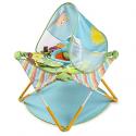 Deals List: Summer Infant Pop N' Jump Portable Activity Center