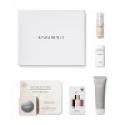 Deals List: Target Beauty Box Honest Beauty 5-Piece Set