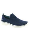 Deals List: UGG Reykir Waterproof Boot (Women's)