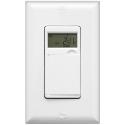 Deals List: Enerlites HET01-C Programmable Timer Switch Digital Timer Switch