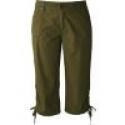 Deals List:  Fila Men's AT PEAKE 17 Hiking Shoes