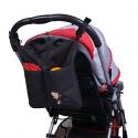 Deals List: PPOGOO Baby Stroller Organizer Mummy Handbag Baby Diaper Bag