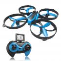 Deals List:  RCtown ELF II Mini Drone for Kids Headless Mode 3D Quadcopter