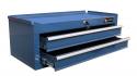 Deals List: Excel TB2502X-Blue 26-Inch Steel Intermediate Chest