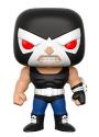 Deals List: Funko Pop Animated Batman-Bane Collectable Figure