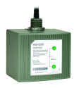 Deals List:  Square D HEPD80 Home Electronics Protective Device HEPD
