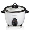 Deals List: Hamilton Beach 16-Cup Rice Cooker