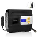 Deals List: DBPOWER 12V DC Auto Portable Air Compressor Pump