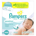 Deals List: By Amazon - Mama Bear Diapers Size 4, 144 Count, Bears Print (4 packs of 36)