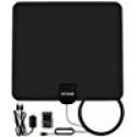 Deals List:  Amplified TV Antenna Indoor, Digtial HD, HDTV Antennas