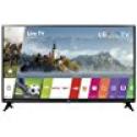 Deals List: LG 32LJ550M 32-Inch Smart LED TV + $100 Dell GC