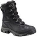 Deals List: Columbia Mens Bugaboot Plus Omni-Heat Michelin Boot