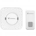 Deals List: Tenswall Wireless Doorbell Kit Waterproof Door Chime