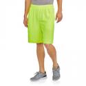 Deals List: Starter Men's Dazzle Shorts
