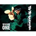 Deals List: Yu Yu Hakusho Season One Download