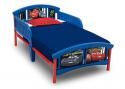 Deals List: Delta Children Plastic Toddler Bed, Disney/Pixar Cars