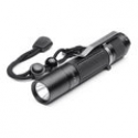 Deals List: BLF A6 XPL 1600Lumens 7/4modes EDC LED Flashlight