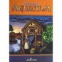 Deals List: Mayfair Games Agricola Board Game