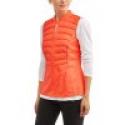 Deals List:  Danskin Now Women's Active Quilted Running Vest