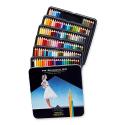 Deals List: Sanford 4484 Prismacolor Premier Colored Pencils, Soft Core, 132-Count