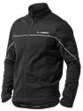 Deals List: INBIKE Winter Men's Windproof Thermal Cycling Jacket