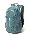 Deals List: Eddiebauer Stowaway Packable 20L Daypack