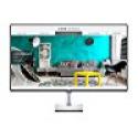 Deals List:  Dell S2718D 27-inch Ultrathin Monitor + Free $100 Dell GC
