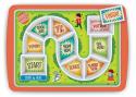 Deals List:  Fred Dinner Winner Kids' Dinner Tray
