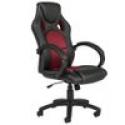 Deals List: AmazonBasics Mid-Back Office Chair, Black
