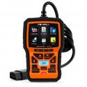 Deals List: P3 P4400 Kill A Watt Electricity Usage Monitor