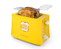 Deals List: Nostalgia TCS2 Grilled Cheese Sandwich Toaster