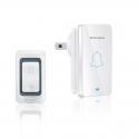 Deals List: Binwo Wireless Doorbell Waterproof Door Bell Kit