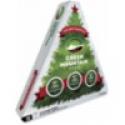 Deals List: Keurig Holiday Gift Tree Box (Multi Pack)