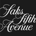 Deals List: @Saks Fifth Avenue
