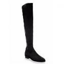 Deals List: Stuart Weitzman Allgood Suede Over-the-Knee Boots