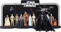 Deals List: Star Wars The Black Series 40th Anniversary Darth Vader Legacy Pack