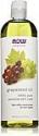 Deals List: NOW Grape Seed Oil, 16 oz