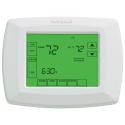 Deals List: Honeywell 7-Day Universal Touchscreen Programmable Thermostat