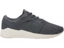 Deals List: ASICS Tiger Women's GEL-Lyte Komachi Shoes
