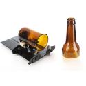 Deals List: Glass Bottle Cutter, Genround Bottle Cutter Machine Wine Bottle Glass Cutter Cutting Tool